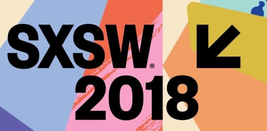 Invitation: 5 learnings from SXSW that will impact your business