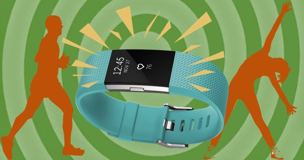 The rise of the wearable health device: what does it mean for marketers?