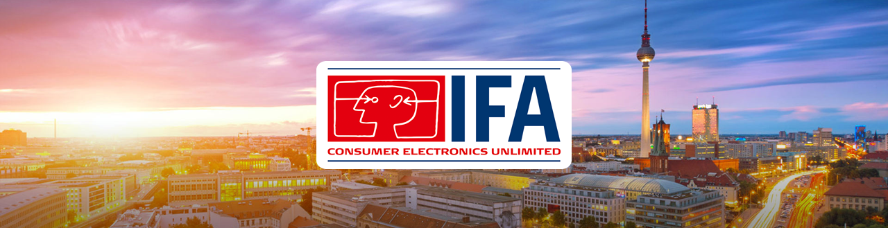 IFA - KEEP THE HUMAN IN THE MACHINE, AND THE DOG