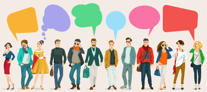 5 things to consider when thinking about Influencers